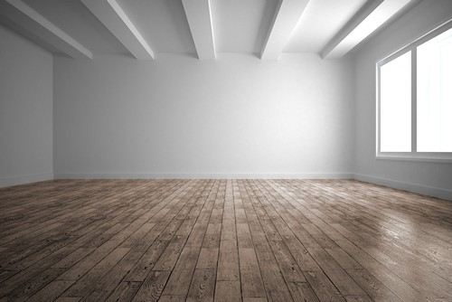 Flooring San Antonio, TX | Cabinet Depot