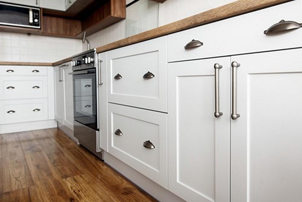 Kitchen Cabinets San Antonio Cabinet